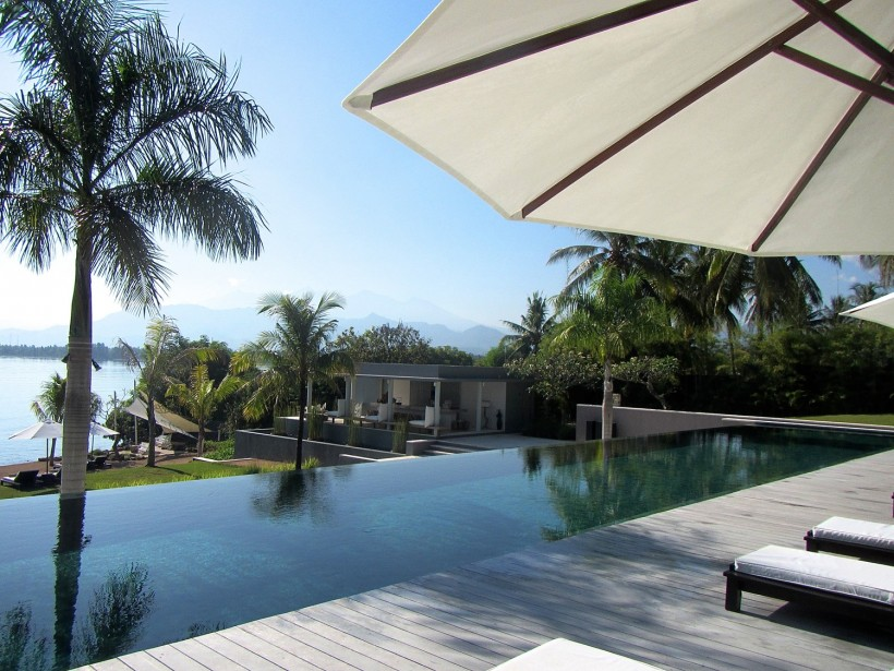1-lombok-lodge-adelaide-blanc-frenchaffair