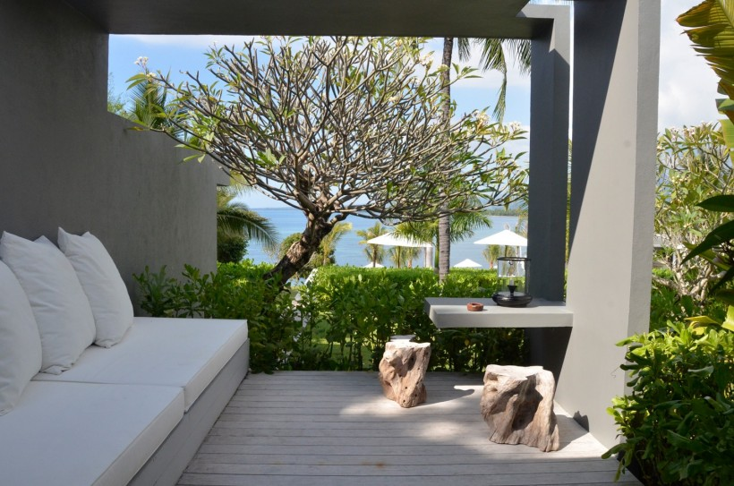 4-lombok-lodge-adelaide-blanc-frenchaffair